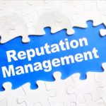 3 Ways to Maintain Your Company's Online Reputation