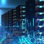 Should you start outsourcing server hosting?