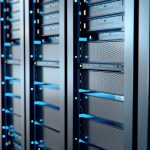 Solve remote work issues with data center colocation