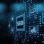 How Web Hosting Fits Into Your SEO Strategy